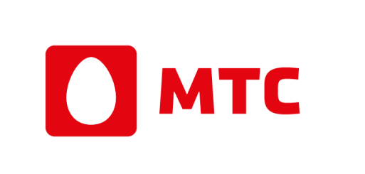 mts (1).png